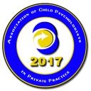 achippp-stamp-2017