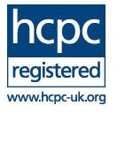 HPCP logo