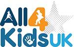 logo-small (1)